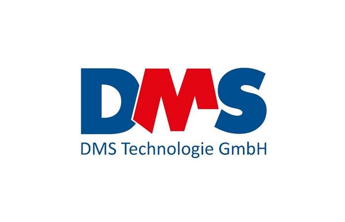 DMS Technologie GmbH