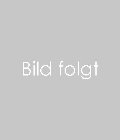 Heizer Und Lufter A Z Baumaschinenhandel Hattingen Gmbh