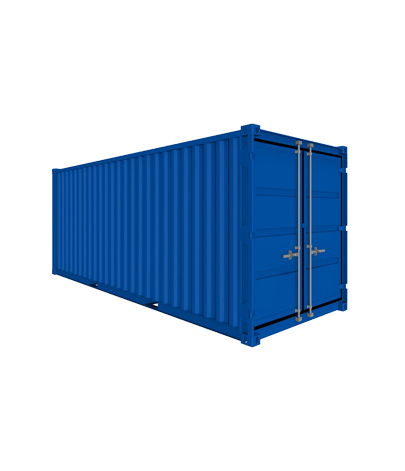 container a z baumaschinenhandel hattingen gmbh. Black Bedroom Furniture Sets. Home Design Ideas