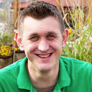 Andreas Hanik