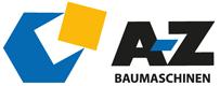 A-Z Baumaschinenhandel Hattingen GmbH